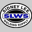 Sidney Lee Welding Supply
